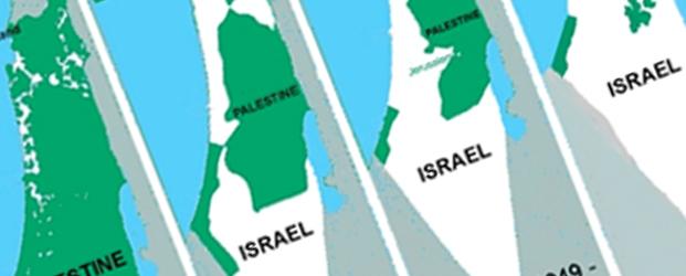 blog_israelPalestine