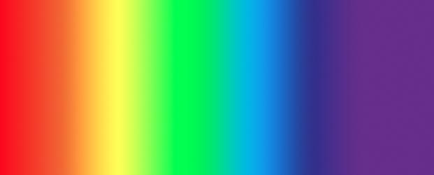 blog_colours