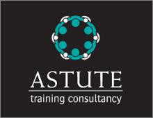 Astute Training