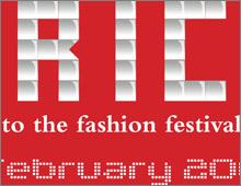 Fabricate Fashion Festival