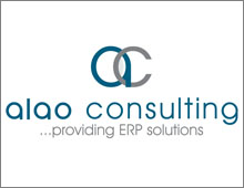 Alao Consulting