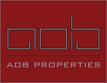 AOB Properties