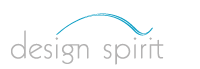 design spirit